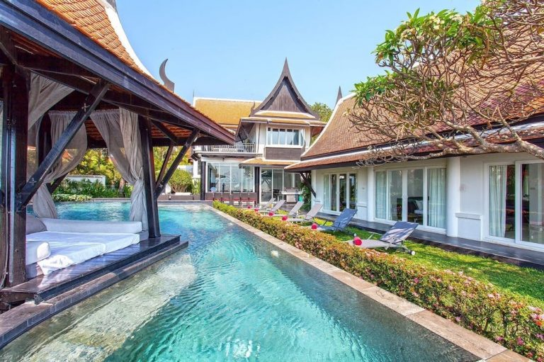 beachfront-villa-pattaya-4