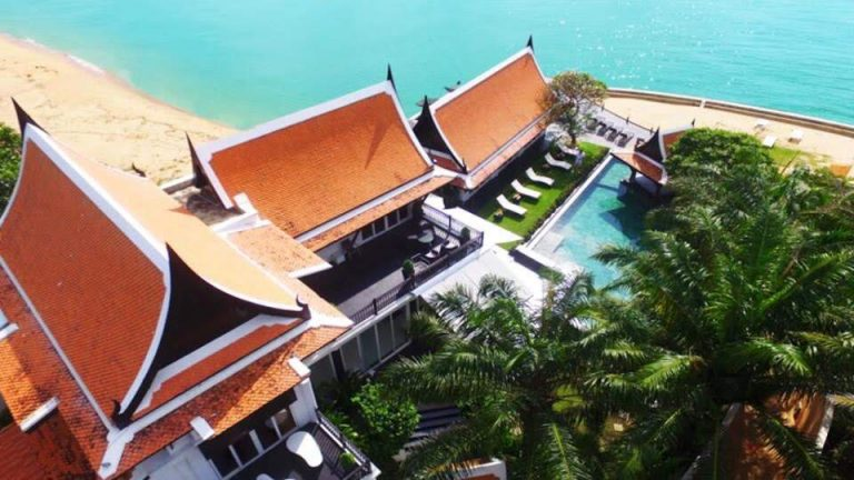 beachfront-villa-pattaya-7