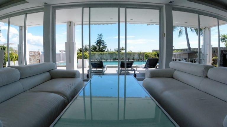 luxury-beachfront-villa-6