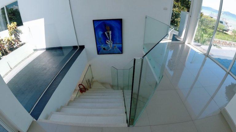 luxury-beachfront-villa-7