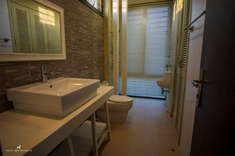 bath1_Original
