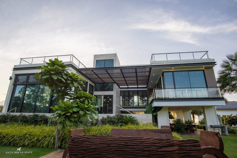house4_Original