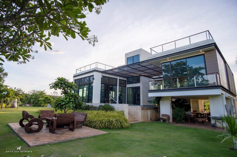 house5_Original