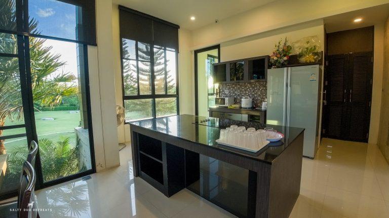 kitchen2_Original