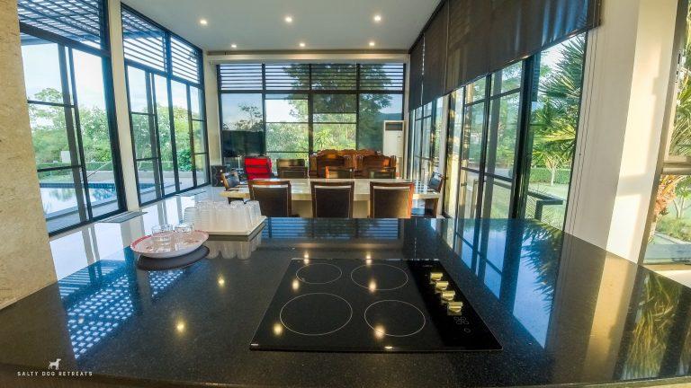 kitchen3_Original