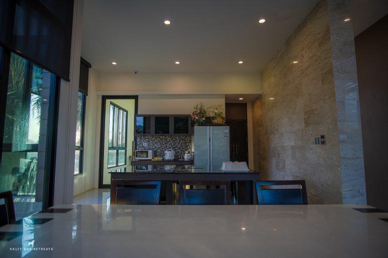 kitchen_Original