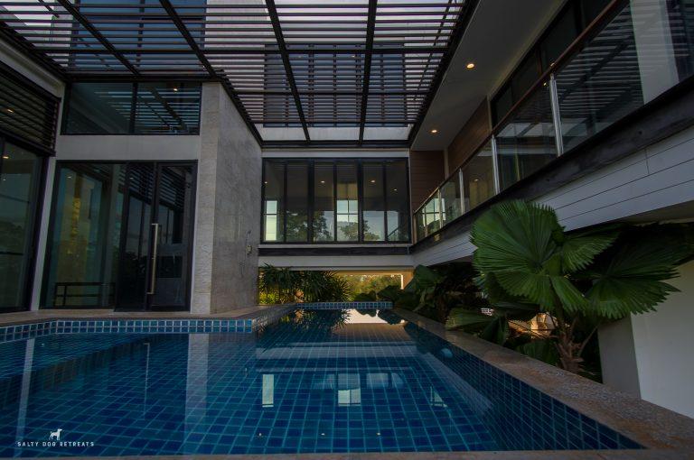 pool2_Original