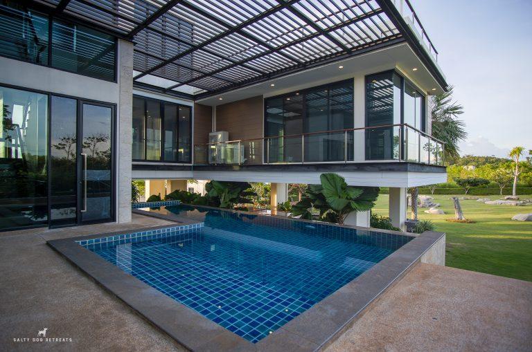 pool3_Original
