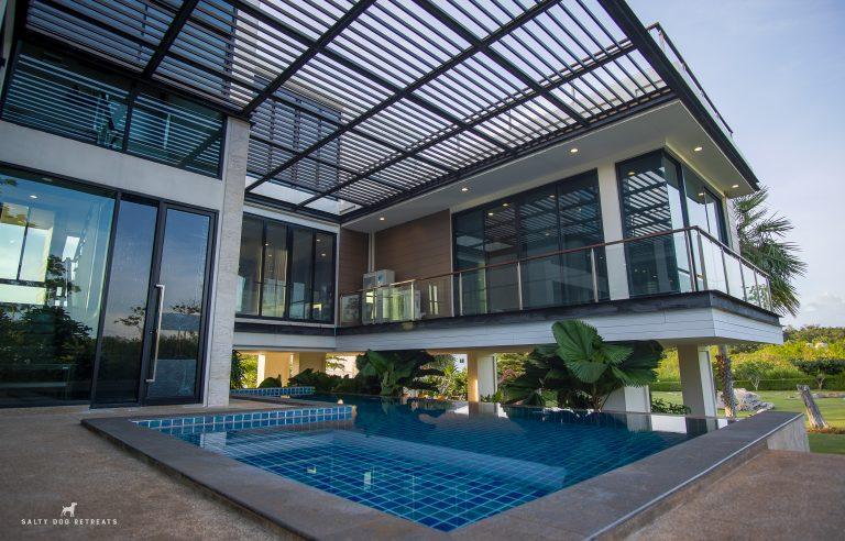 pool4_Original
