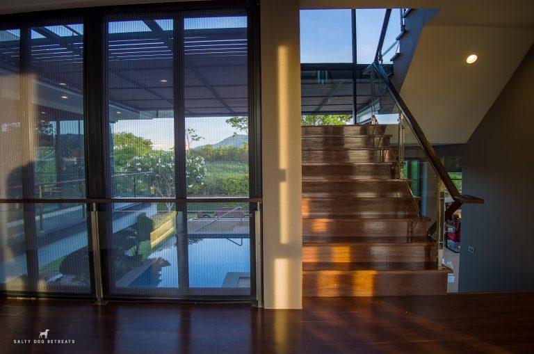 stairs_Original