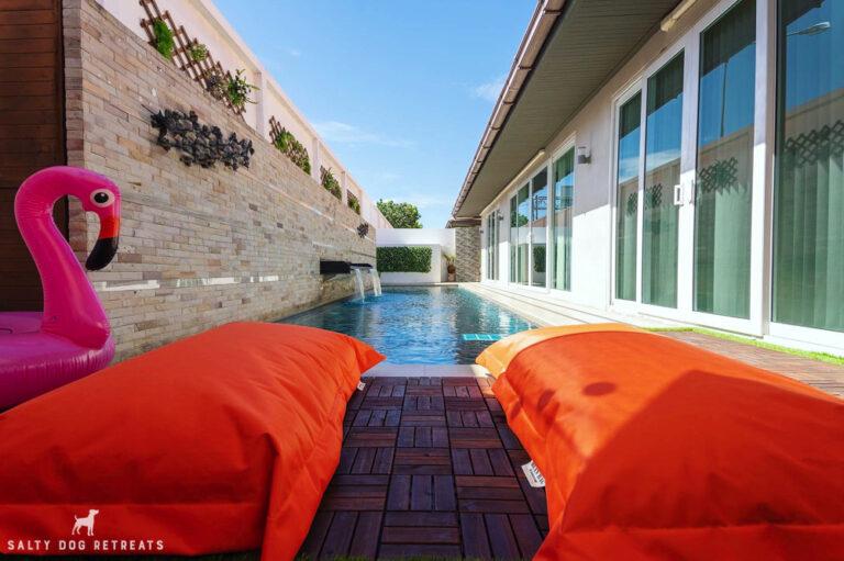 Seville-Jomtien-Pool-Villa-10