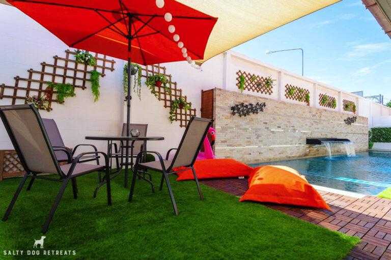Seville-Jomtien-Pool-Villa-24