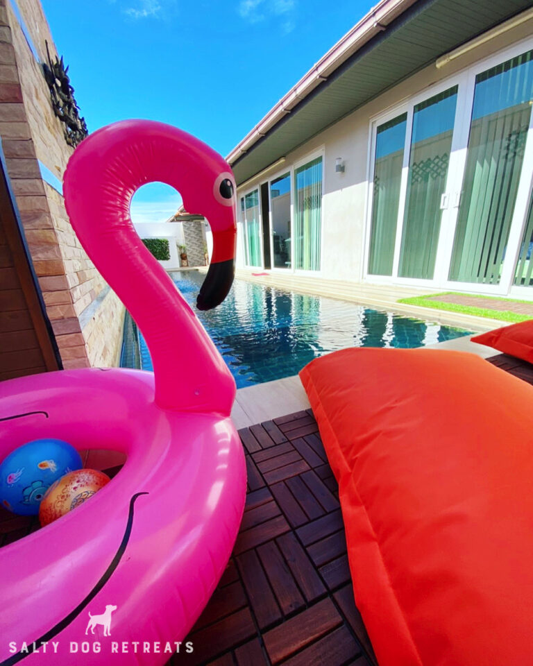 Seville-Jomtien-Pool-Villa-26