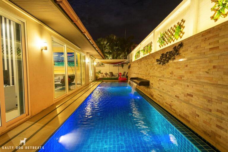 Seville-Jomtien-Pool-Villa-29