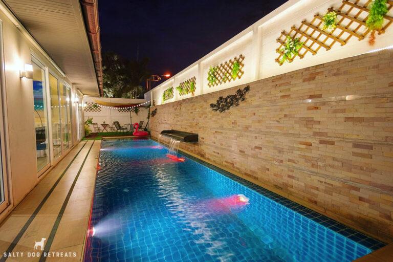 Seville-Jomtien-Pool-Villa-43