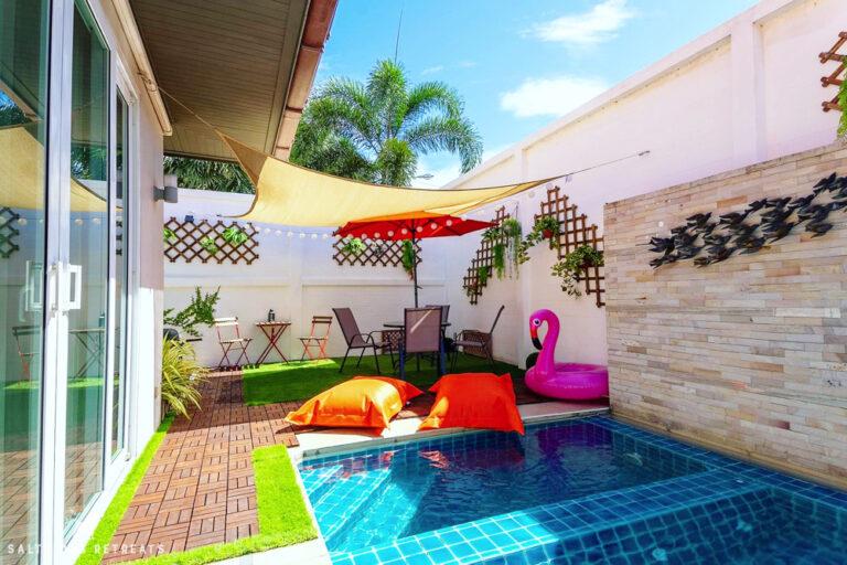 Seville-Jomtien-Pool-Villa-52