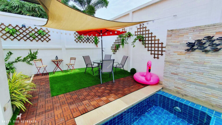 Seville-Jomtien-Pool-Villa-58