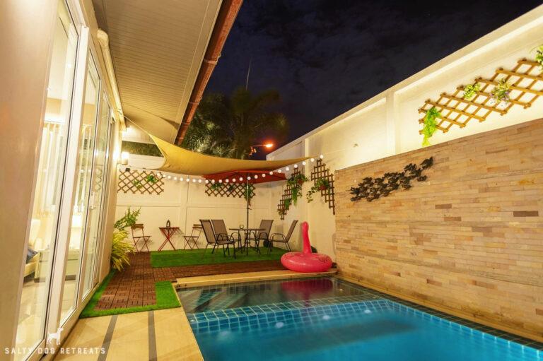 Seville-Jomtien-Pool-Villa-59