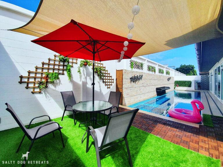 Seville-Jomtien-Pool-Villa-60
