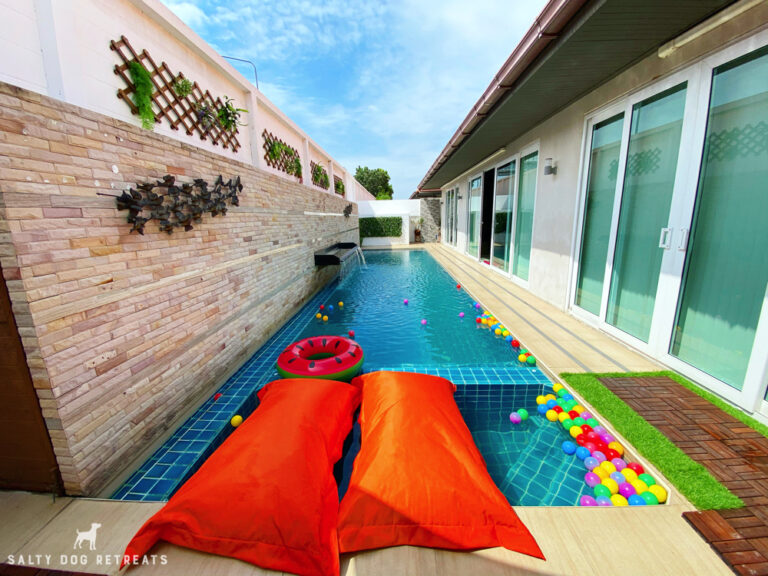 Seville-Jomtien-Pool-Villa-68