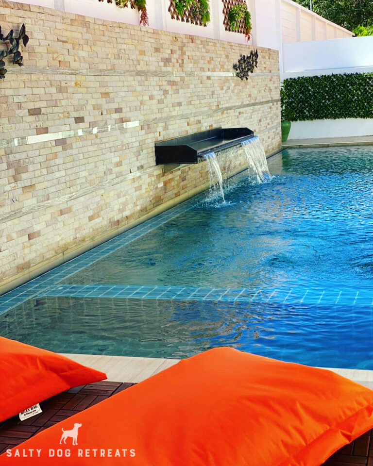 Seville-Jomtien-Pool-Villa-75